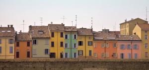 Scopri la nostra rete di annunci immobiliari collecchio e vendi la tua proprietà!